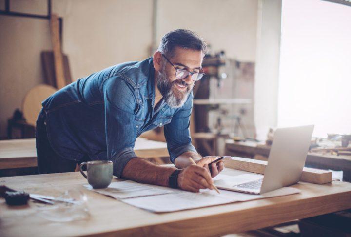Benefícios do BPO Financeiro para sua empresa
