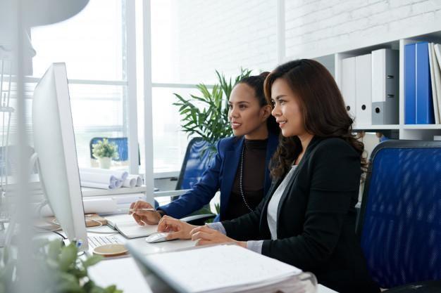 Ponto de Equilíbrio: Como definir qual o faturamento mínimo da minha empresa