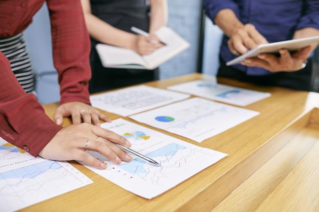 BPO Financeiro – Como a terceirização pode ajudar sua empresa?
