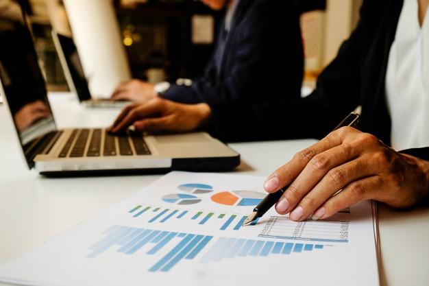 O que é assessoria contábil e como contratar esse serviço?