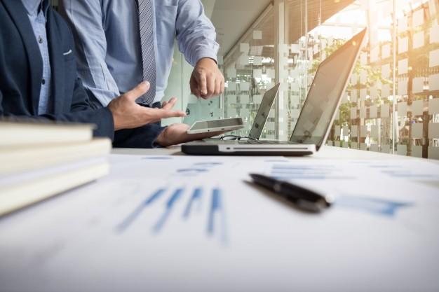 Escalabilidade: o que é e como ter um negócio estável?
