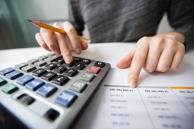 Margem de Lucro: Sabia como calcular a lucratividade da sua empresa