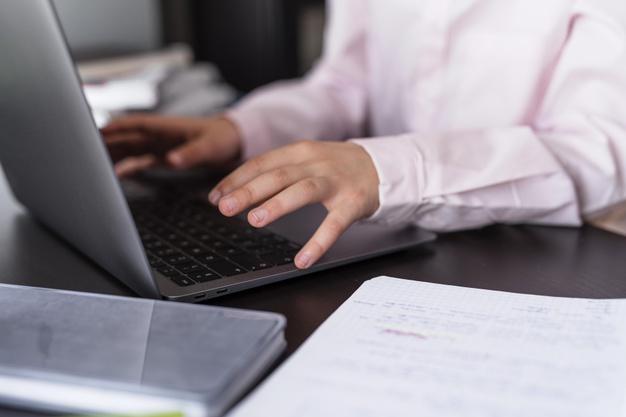 Certificação Digital e sua importância para as empresas