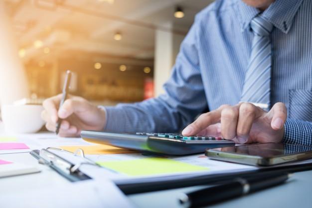 Contador no comércio: como formar parceria estratégica para o negócio