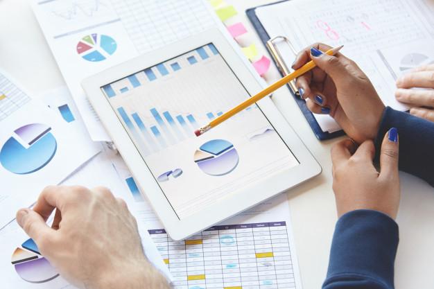 5 vantagens de terceirizar a gestão financeira da sua empresa