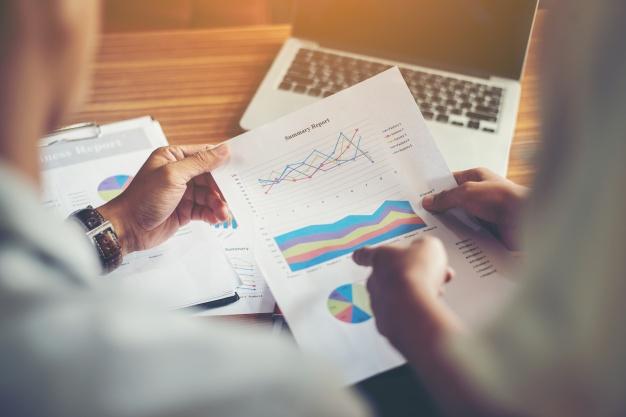 Inteligência tributária: como melhorar a gestão tributária