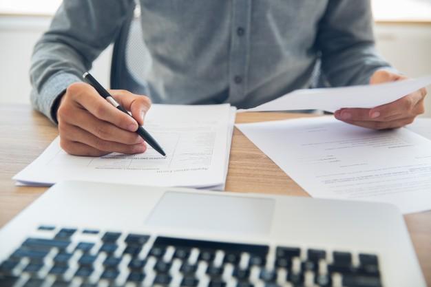 Relatórios gerenciais: o que são e como usar nas decisões