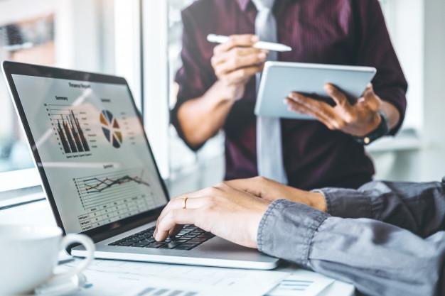 BPO Financeiro: 9 soluções para otimizar suas finanças