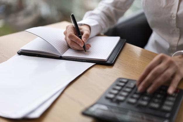 Despesas que a sua empresa pode reduzir já no início do ano