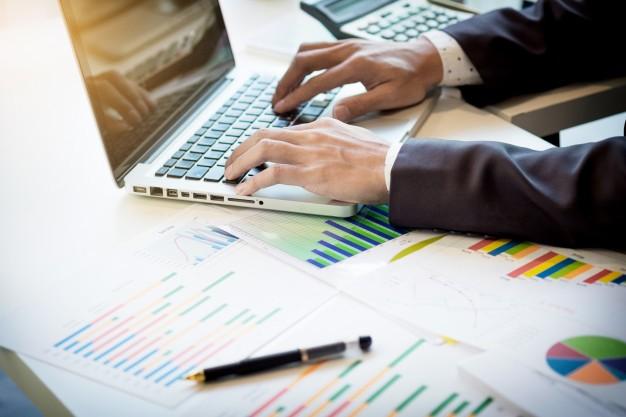 BPO FINANCEIRO: como reduzir custos com a terceirização do financeiro das empresas