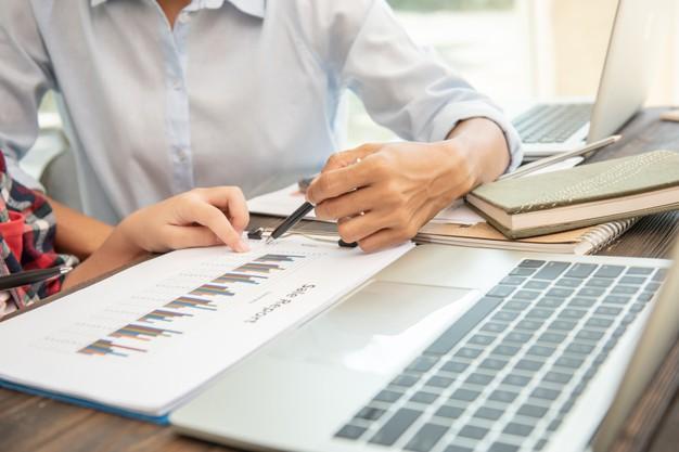 Planejamento contábil tributário: Saiba qual a importância!
