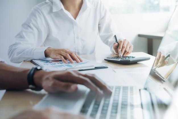 BPO Financeiro: Razões para terceirizar o processo com a Rhodes Gestão Financeira