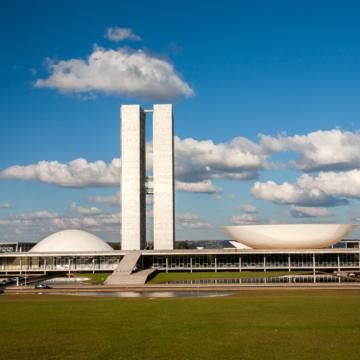 bpo-financeiro-em-brasilia