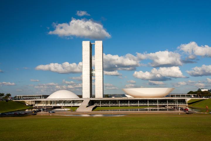 Empresa de BPO financeiro em Brasília: conheça a Rhodes Gestão Financeira
