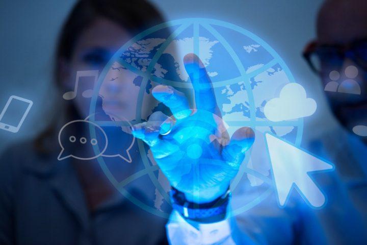 As vantagens da terceirização do financeira para empresas tech